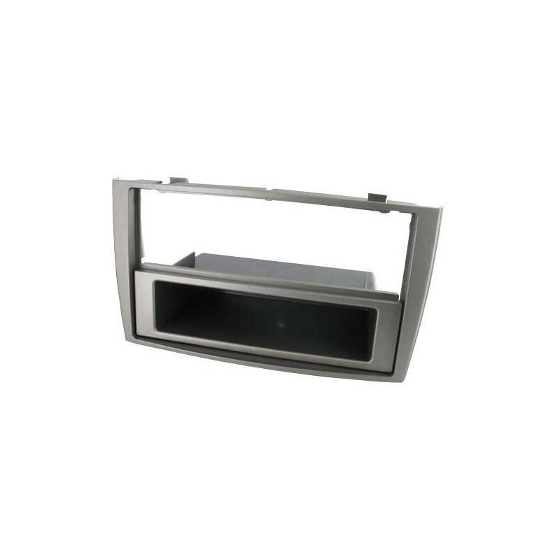 relais 12 v 30 a zekering 4 polig. Black Bedroom Furniture Sets. Home Design Ideas