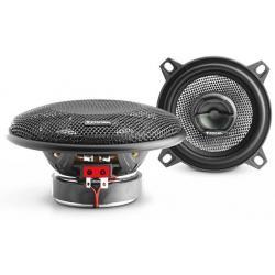 CAR-BAGS Reistassenset Seat Alhambra (Vanaf 2010)