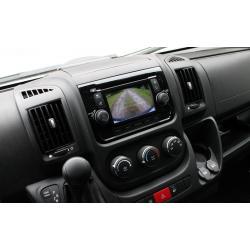 CAR-BAGS Reistassenset Seat Leon (2005 - 2012)