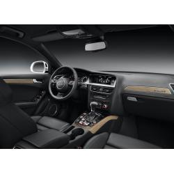 CAR-BAGS Reistassenset Volvo XC70 (2007 - 2016)