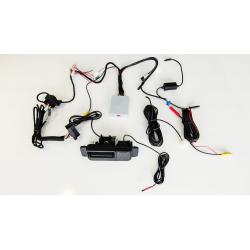 TCP ATO Zekering 4 Ampere (5 Stuks)