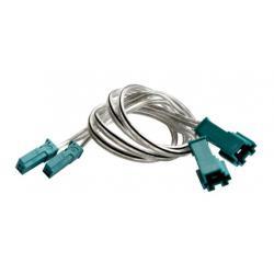 TCP MAXI Zekering 40 Ampere (10 Stuks)