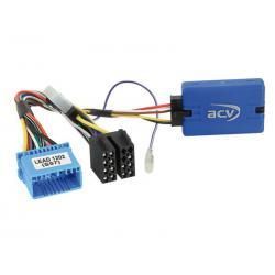 BlackVue DR590W-2CH (16 GB)