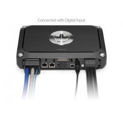 TP Achterlicht Multifunctioneel Dynamisch LED 12/24 Volt