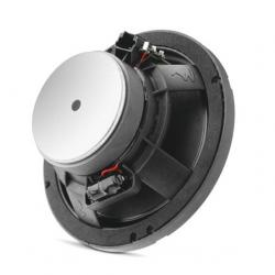 Autoglym Hi-Tech Interior Microfiber
