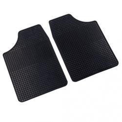 Lampa Rubber mat Rally type A