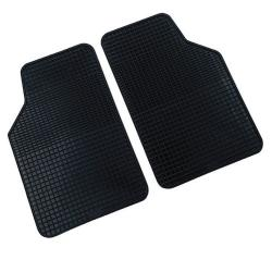 Lampa Rubber mat Rally type B