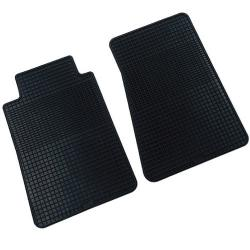 Lampa Rubber mat Rally type C