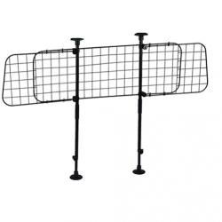 Lampa Honden / Cargo rek GRG-4
