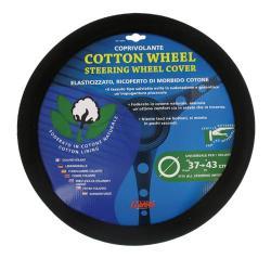 Lampa Stuurhoes Cotton
