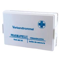 Verbandtrommel International