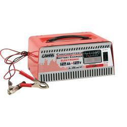 Lampa Acculader Pro 12V 6A