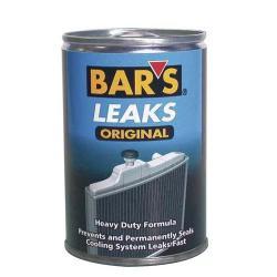 Bars Leak 150 gram