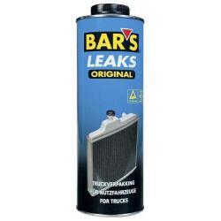 Bars Leak 735 gram Truckverpakking