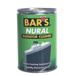 Bars Nural 150 gram