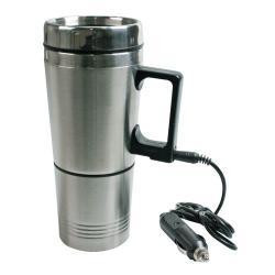 Lampa Mug & Go Duo 24 V