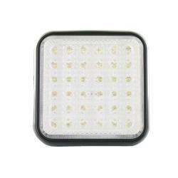Achterlicht LED ECO Vierkant 005