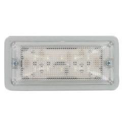 Interieurlicht LED 10 led