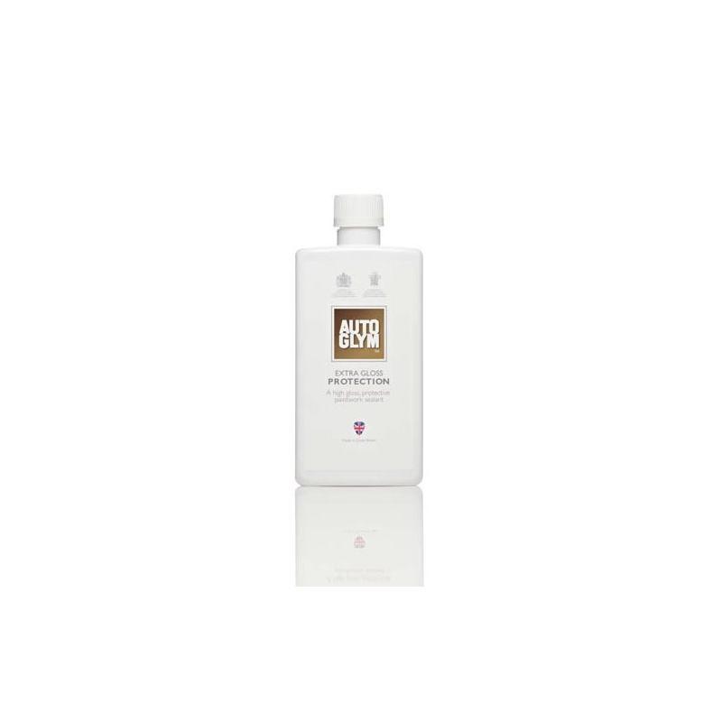Autoglym Extra Gloss Protection 500 ml