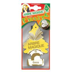 Arbre Magique Coco
