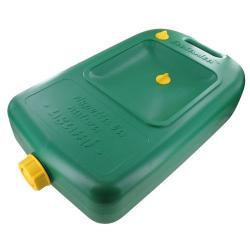 Perel Opvangbak 6 Liter