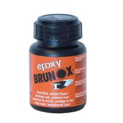 Brunox Epoxy Roestomvormer 100ml