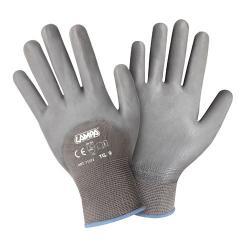 Lampa PU Coated Handschoenen L