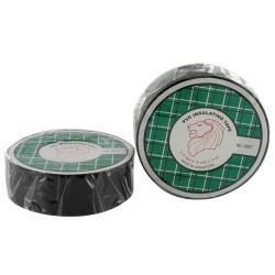 MB Isolatietape PVC (2 stuks)
