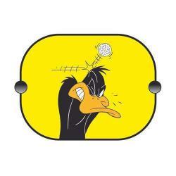 Daffy Duck Zonnescherm 35 x 45CM 003