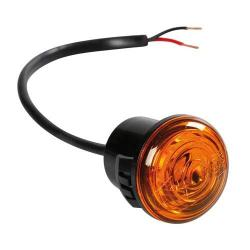 Markeringslamp LED 018