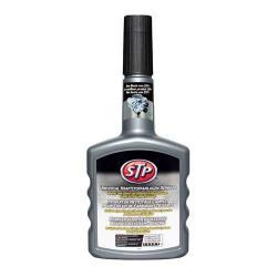STP Brandstof Reiniger Benzine
