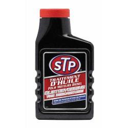 STP Olie Toevoeging Diesel