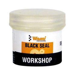 Womi Black Seal Speciaal vet