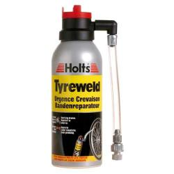 Holts Tyreweld 150ml
