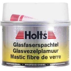 Holts Glasvezelplamuur 500g