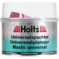Holts Universeel Plamuur 500g