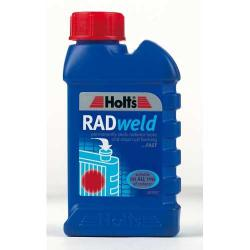 Holts Radweld 500ml