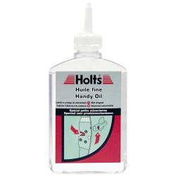 Holts Handy Oil