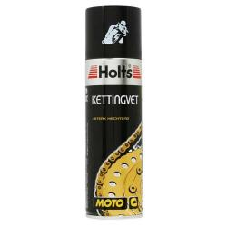 Holts Kettingvet 300 ml 001