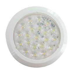 TP Interieurlicht LED 24 LED (002)