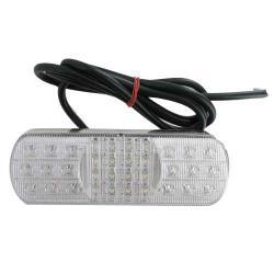 TP Achterlicht LED (001)