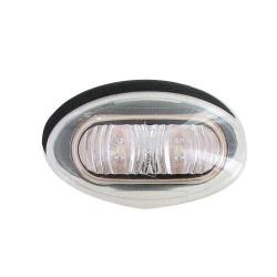 TP Markeringslamp LED ECO (018)