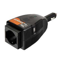 Lampa 220V Omvormer (175 watt)