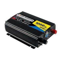 Lampa 220V Omvormer (1000 watt)