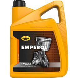 Kroon Oil Emperol 10W-40 (5 Liter)