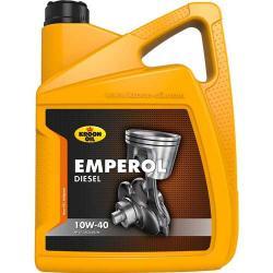 Kroon Oil Emperol 10W-40 Diesel (5 Liter)