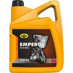 Kroon Oil Emperol Racing 10W-60 (5 Liter)
