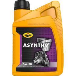 Kroon Oil Asyntho 5W-30 (1 Liter)