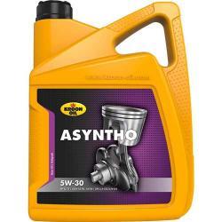 Kroon Oil Asyntho 5W-30 (5 Liter)