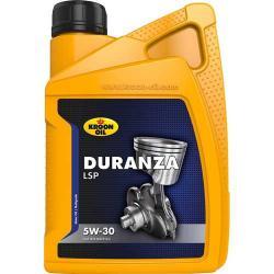 Kroon Oil Duranza LSP 5W-30 (1 Liter)